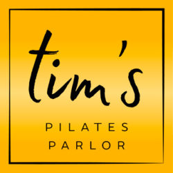 Tim's Pilates Parlor